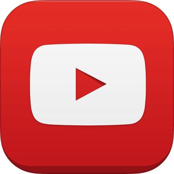 07568517-photo-logo-youtube-pour-ios
