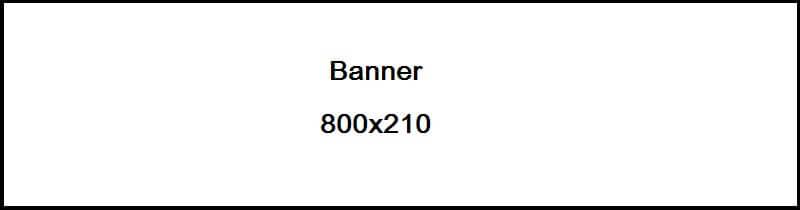 banner800x210