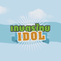 thai-idol