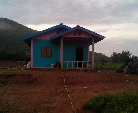 07 บ้านใหม่