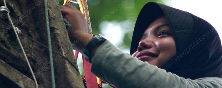 The Hornbills Lady  สารคดีระดับประเทศเรื่องใหม่ของป่าใหญ่ ครีเอชั่น  ชนะการประกวดสารคดีนานาชาติ ในงานเทศกาลภาพยนตร์ EIDF 2020 ที่ประเทศเกาหลีใต้