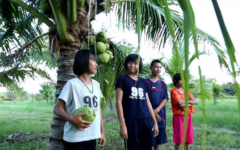 09 ต้นสูงกว่าพวกหนูนิดเดียว